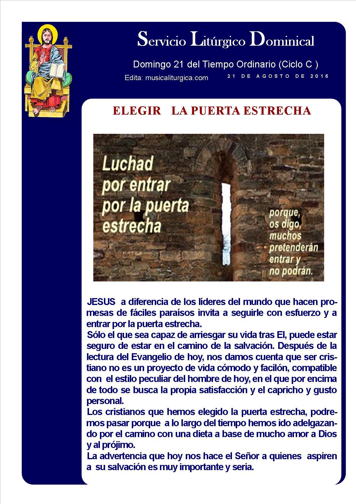 http://www.musicaliturgica.com/material_estatico_1764_1617658874.jpg